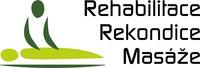 Rehabilitace Drda